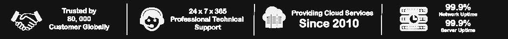 casbay-vps-hosting