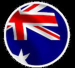 aus-flag-logo