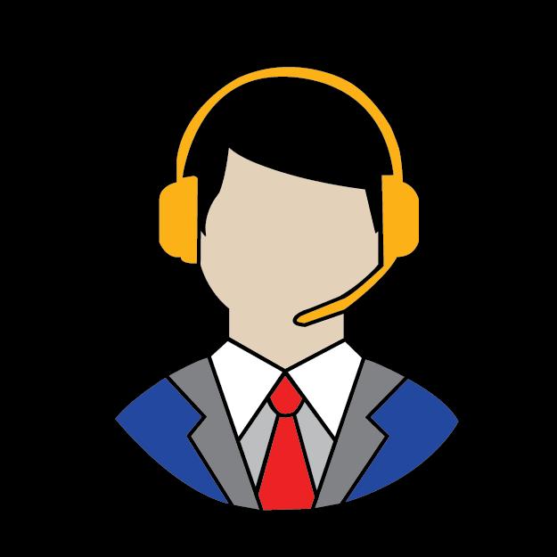 casbay-customer-service