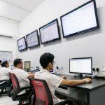 casbay-malaysia-data-center