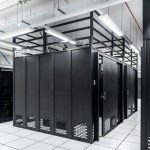 server room in casbay malaysia data center