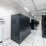 servers broad in casbay malaysia data center