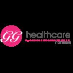 gg-healthcare-logo