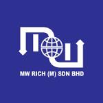 mw-rich-logo