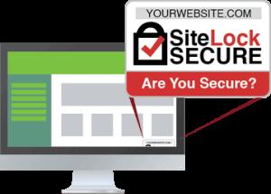 sitelock-security