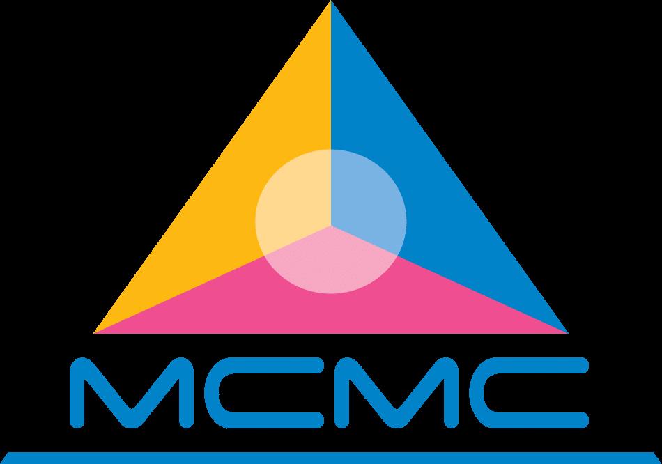 skmm-mcmc-logo