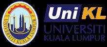 unikl-logo