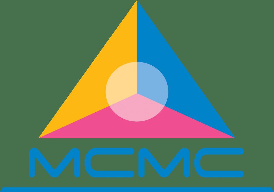 SKMM MCMC 2014
